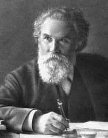 Чехов биография и творчество кратко